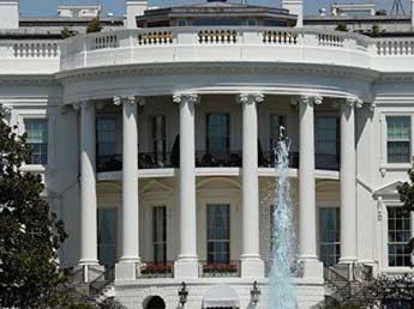 В Белом доме назвали условия возвращения России ее дипсобственности