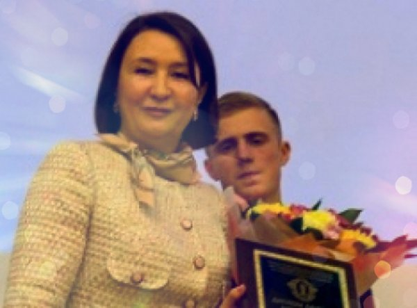 "СМИ: на ""золотую судью"" Хахалеву жаловались по делу банды Цапка"