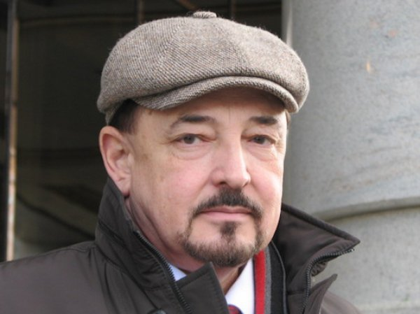 СМИ: незадолго до смерти миллионер Тарасов планировал взыскать с государства  млрд