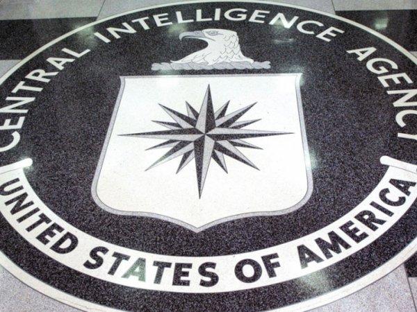 """Директор ЦРУ: Россия хочет """"насолить"""" США в Сирии"""