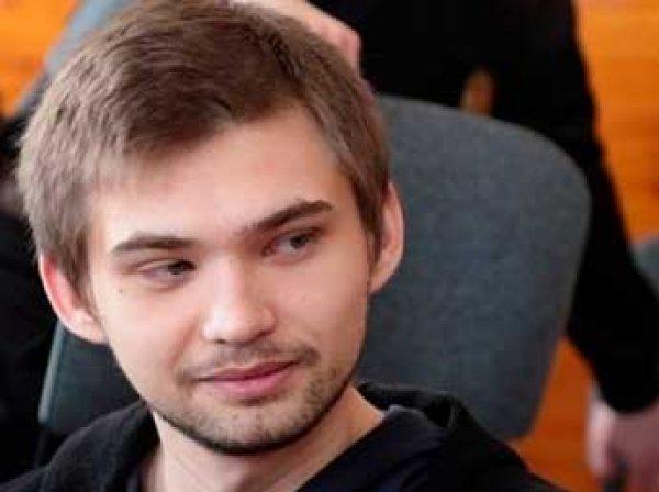 Российские блогеры потребовали у Госдумы исключить ловца покемонов Соколовского из перечня террористов