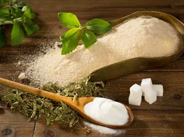 Ученые рассказали, как именно сахарозаменители могут навредить здоровью