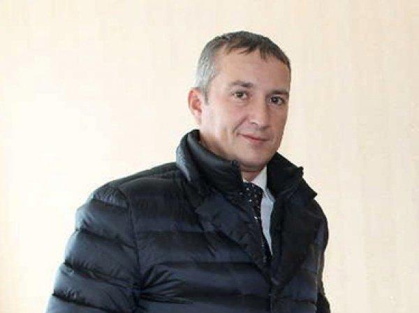 В Якутии задержан за марихуану замглавы города Мирный