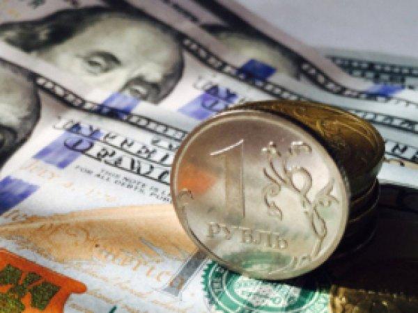Курс доллара на сегодня, 11 августа 2017: в пятницу рубль попадет в зависимость от энергетиков