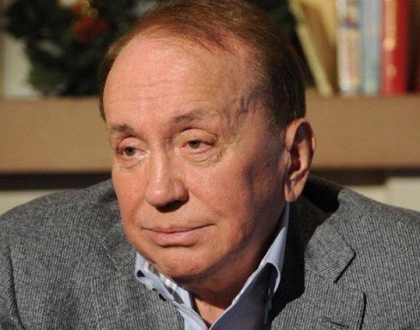 Болезненный внешний вид Маслякова встревожил поклонников КВН (ФОТО)