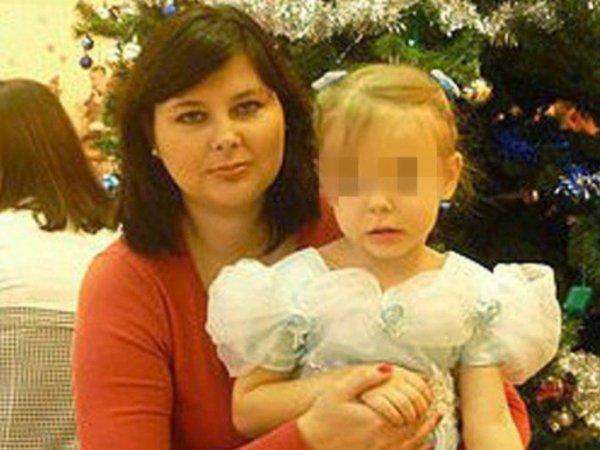 """""""Вы тут все притворяетесь"""": в Москве женщина умерла после простой гинекологической операции"""