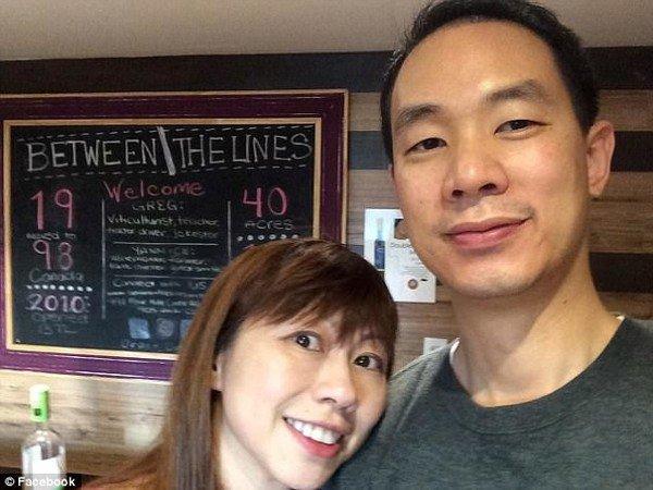 Предприимчивая пара из Гонконга купила улицу с 38 домами в США всего за  тысяч