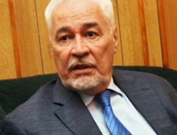 Названа причина смерти российского посла в Судане