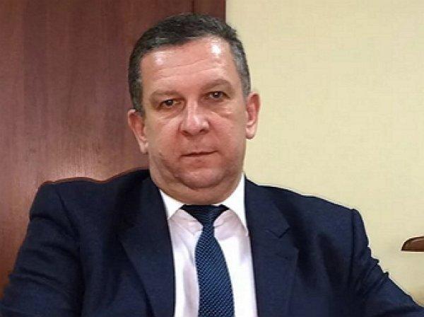 Украинский министр объяснил бедность соотечественников их прожорливостью, разгневав Сеть