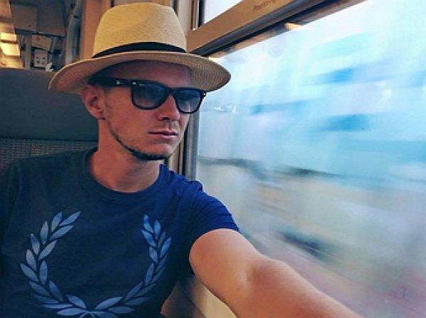 """В деле забитого до смерти за шляпу """"не по понятиям"""" блогера Думкина появилась неожиданная версия"""