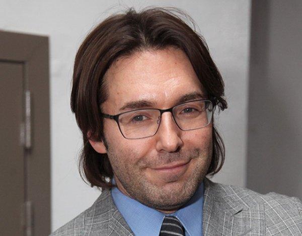 СМИ сообщили о новом месте трудоустройства Андрея Малахова