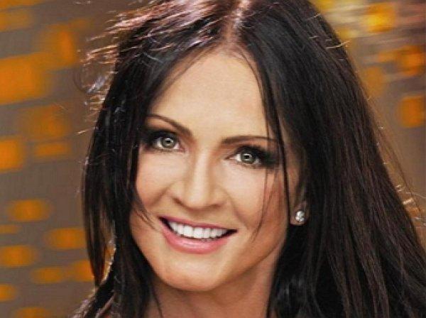 В Сети появилось фото Софии Ротару без макияжа