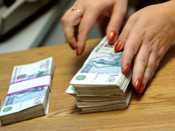 Курс доллара на сегодня, 8 августа 2017: рубль снова стал зависеть от нефти - эксперты