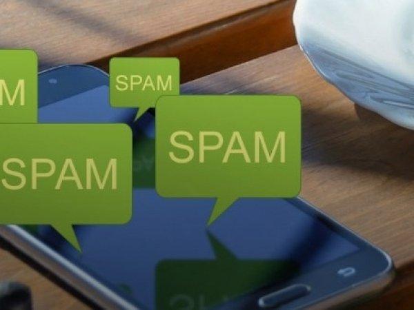 СМИ рассказали о новом виде спама в России: с ним столкнулись уже 65% населения страны