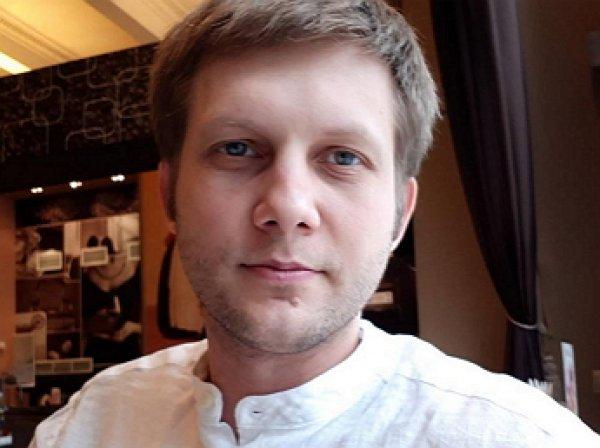 СМИ: Борис Корчевников теряет слух из-за опухоли мозга