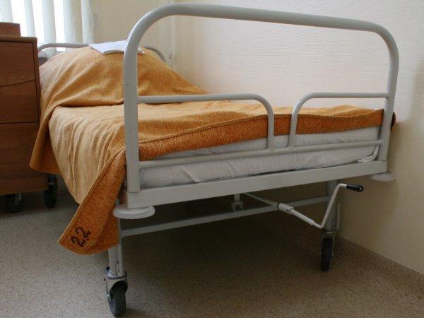 В Ярославской области беременная женщина умерла из-за халатности врачей