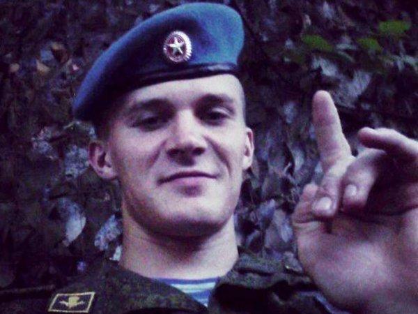 """СМИ: задержан сын актера из """"Интернов"""", подозреваемый в убийстве блогера Думкина"""