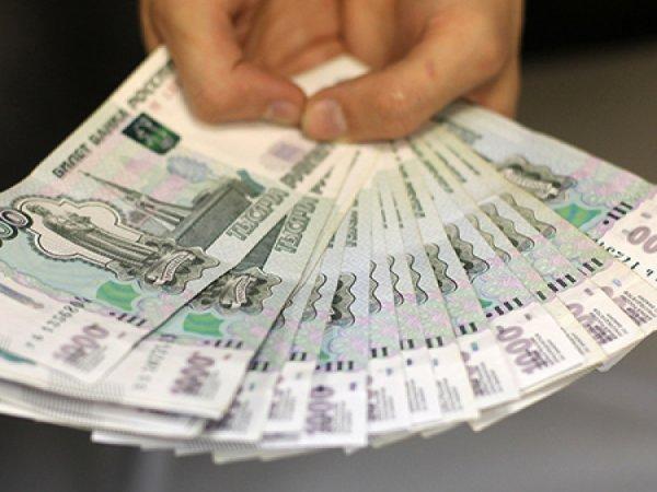 Курс доллара на сегодня, 2 августа 2017: рубль рухнет до 80 за доллар уже в августе - прогноз эксперта