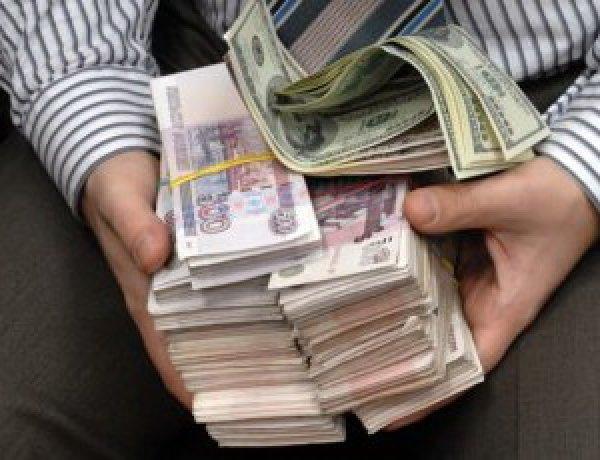 Курс доллара на сегодня, 4 августа 2017: эксперты высказались о дальнейшей судьбе курса рубля