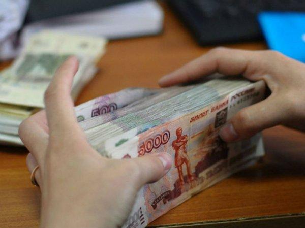 Курс доллара на сегодня, 7 августа 2017: рубль попал в полосу разочарований – эксперты