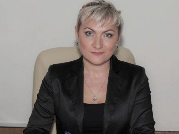 СМИ сообщили о задержании вице-мэра Пензы