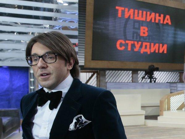 """Стало известно имя преемника Малахова на шоу """"Пусть говорят"""""""