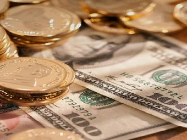 Курс доллара на сегодня, 8 августа 2017: эксперты рассказали, что будет с рублем к концу года