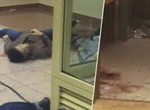 """Сокамерники убитых участников «банды ГТА» рассказали об их """"тренировках"""""""