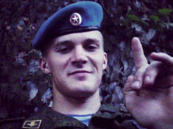 СМИ узнали, где мог научиться боевым искусствам предполагаемый убийца блогера в Москве