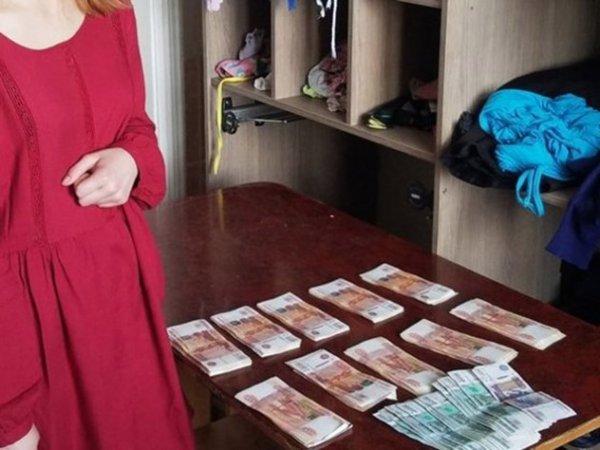 Глава иркутского благотворительного фонда рассказал, откуда взялась сумка с миллионом рублей