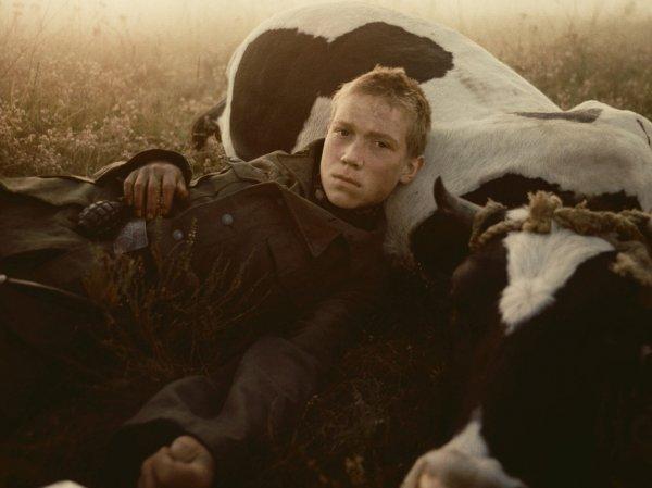 Советский фильм получил приз Венецианского кинофестиваля