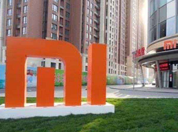 """Компания Xiaomi """"потроллила"""" Apple и iPhone 8 на презентации своего нового смартфона"""
