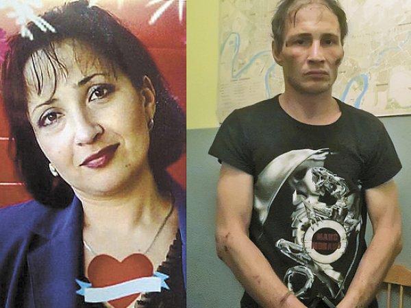 СМИ узнали, где убивали своих жертв краснодарские каннибалы