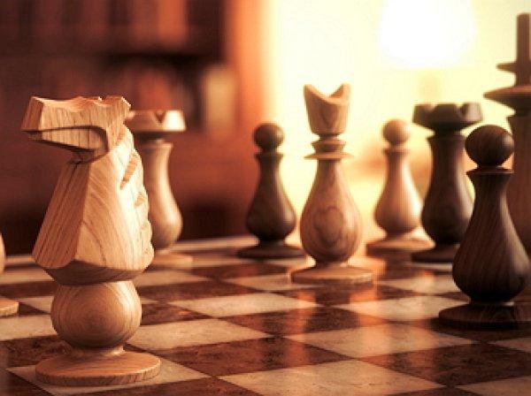Старая шахматная загадка о 8 ферзях принесет разгадавшему  млн