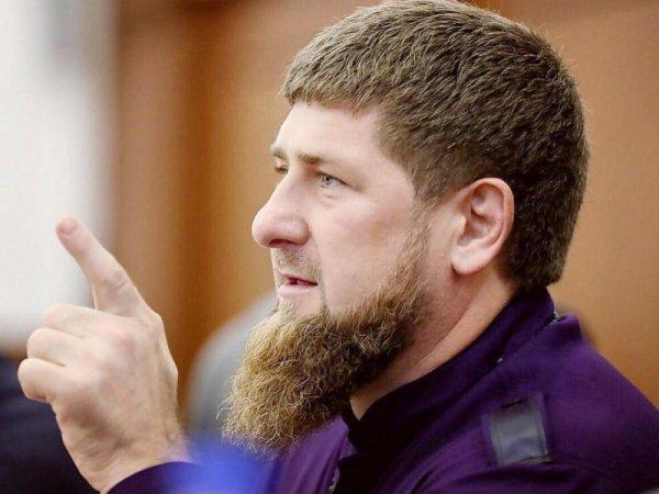 """""""Исковеркали и переврали"""": Кадыров обвинил СМИ в искажении его слов про Мьянму"""