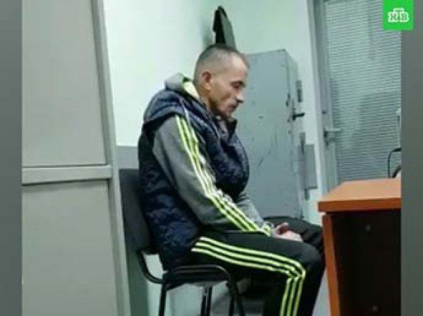 """""""Лютый ад"""": подозреваемый в нападении на главу штаба Навального рассказал, что тот сам заплатил ему за это"""