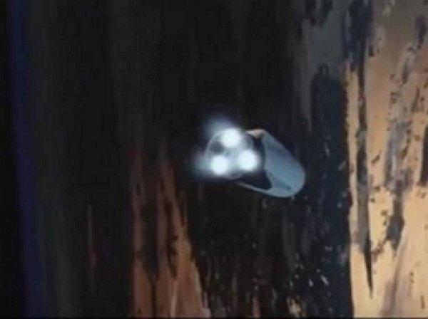 Илон Маск смоделировал полет землян на SpaceX на Марс