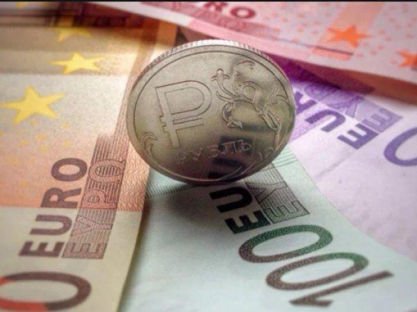 Курс доллара на сегодня, 21 сентября 2017:  потенциал роста рубля скоро будет ограничен – эксперты