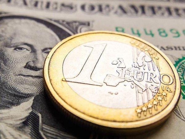 Курс доллара на сегодня, 7 сентября 2017: доллару и евро навредит новый запуск ракет КНДР - эксперты