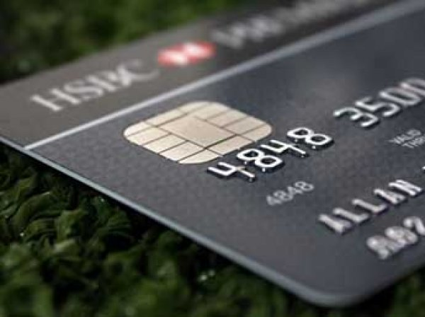 В России появилась новая схема воровства денег с банковских карт