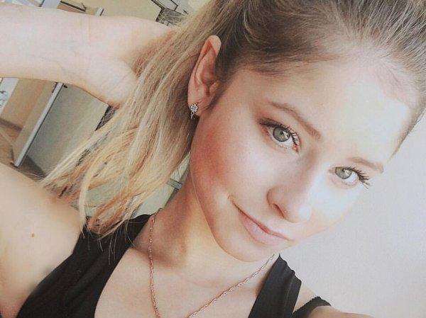 Фигуристка Липницкая рассказала о своей тяжелой болезни