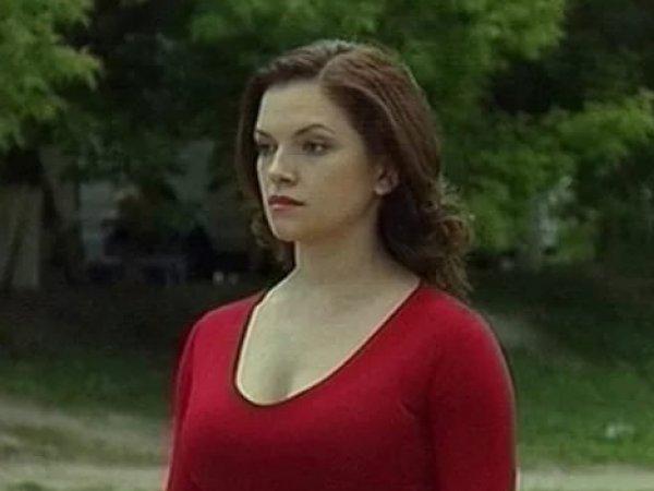Наталья Юнникова умерла, запустив болезнь: причина смерти уже озвучена СМИ