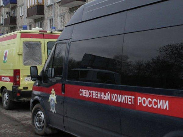 На Урале старшеклассница умерла прямо во время урока