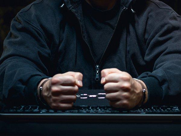 """Задержанный в Испании российский программист заявил, что работал на """"Единую Россию"""""""