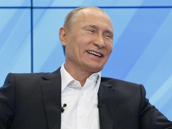 Политолог назвал 4 наиболее вероятные кандидатуры в преемники Путина