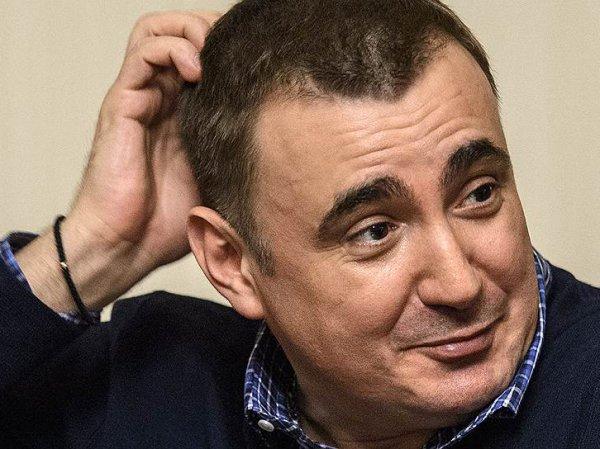 """Эксперт МГИМО назвал """"предрешенную"""" кандидатуру преемника Путина"""