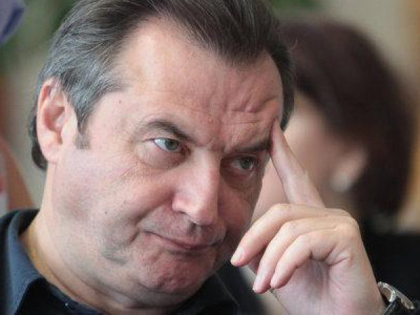 Вдова племянника Николая II подала в суд на студию Алексея Учителя