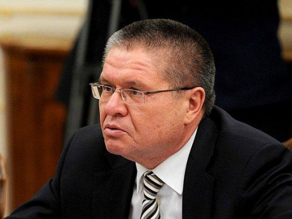 СМИ: Сечин не выполнил инструкции ФСБ при передаче взятки Улюкаеву