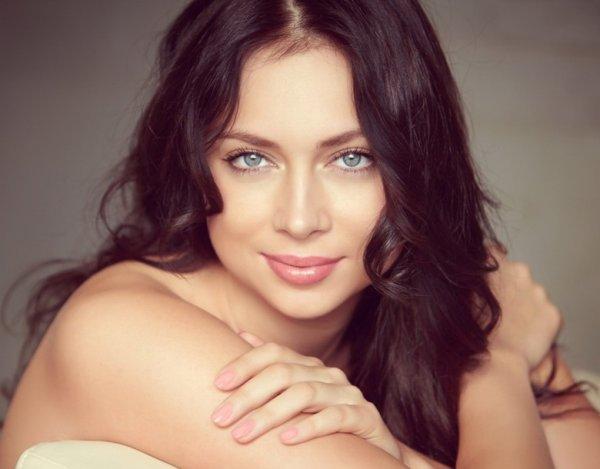 Настасья Самбурская рассекретила своего бойфренда (ФОТО)