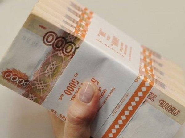 Курс доллара на сегодня, 18 сентября 2017: на что будет ориентироваться рубль на новой неделе – прогноз экспертов